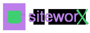 siteworX  primary image