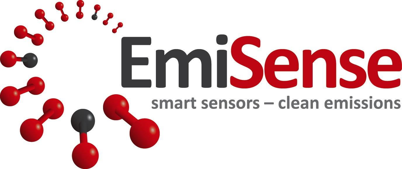 EmiSense Technologies image