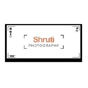 Shruti Photography primary image