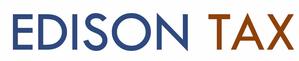 Edison Tax Group, LLC image