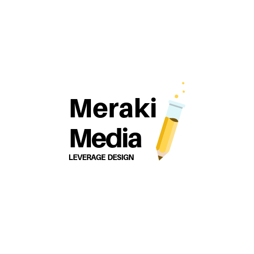 Meraki Media image