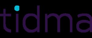 Tidma  primary image
