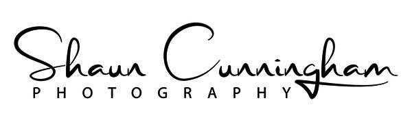 Shaun Cunningham Photography image