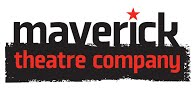 The Maverick Theatre Company image
