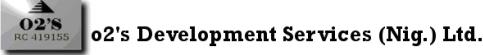 o2s Development Services Nig. Ltd image
