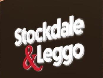 Stockdale & Leggo image