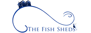 The Fish Sheds primary image