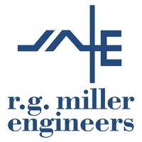 RG Miller Engineers primary image