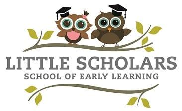 Little Scholars  image