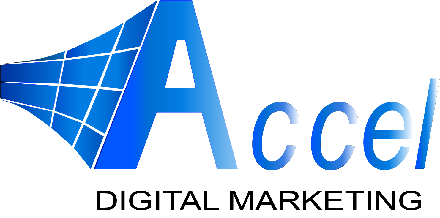Accel Digital Marketing image