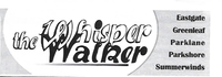 Whisper Walker Inc. image