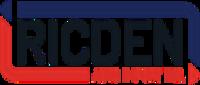 Ricden Auto Import, Inc image