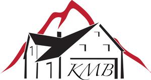 KaMacc Builders LLC primary image