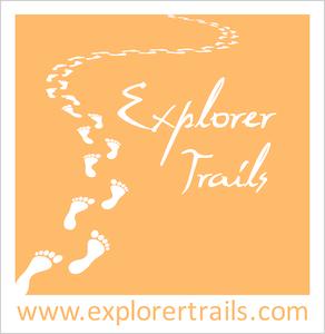 Explorer Trails primary image