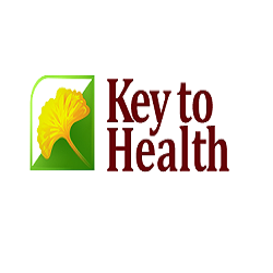 Key to Health Clinic image