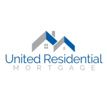 United Residential Mortgage image