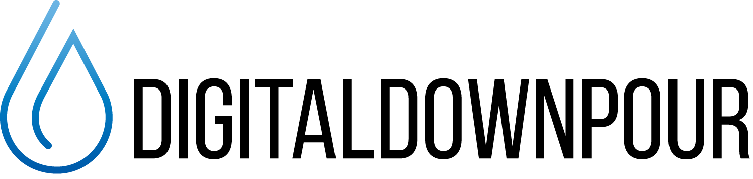 DigitalDownpour image