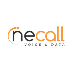 NECALL Voice & Data image