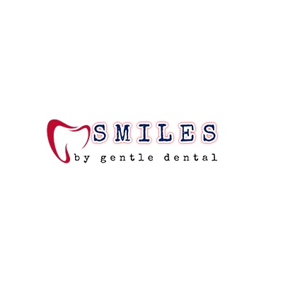 SMILES BY GENTLE DENTAL image