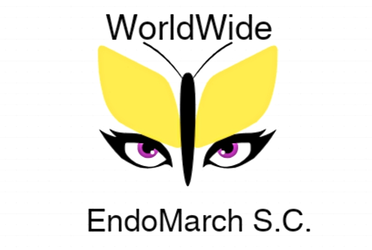 Worldide EndoMarch SC-Bluffton image
