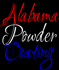 Alabama Powder Coating primary image