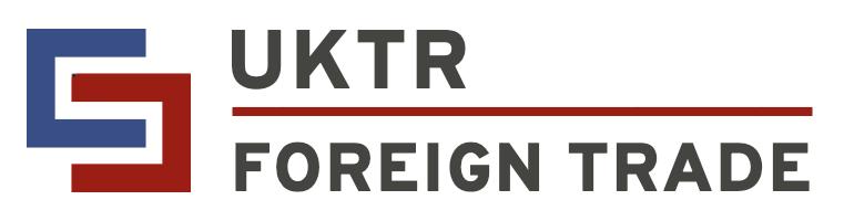 UKTR Ticaret Ltd  image