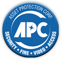 Asset Protection Corp image