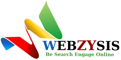 Webzysis image