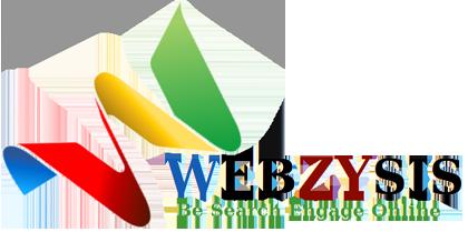 Webzysis primary image