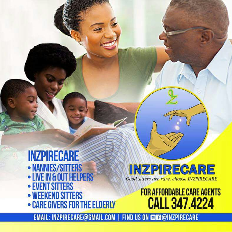 INZPIRECARE primary image