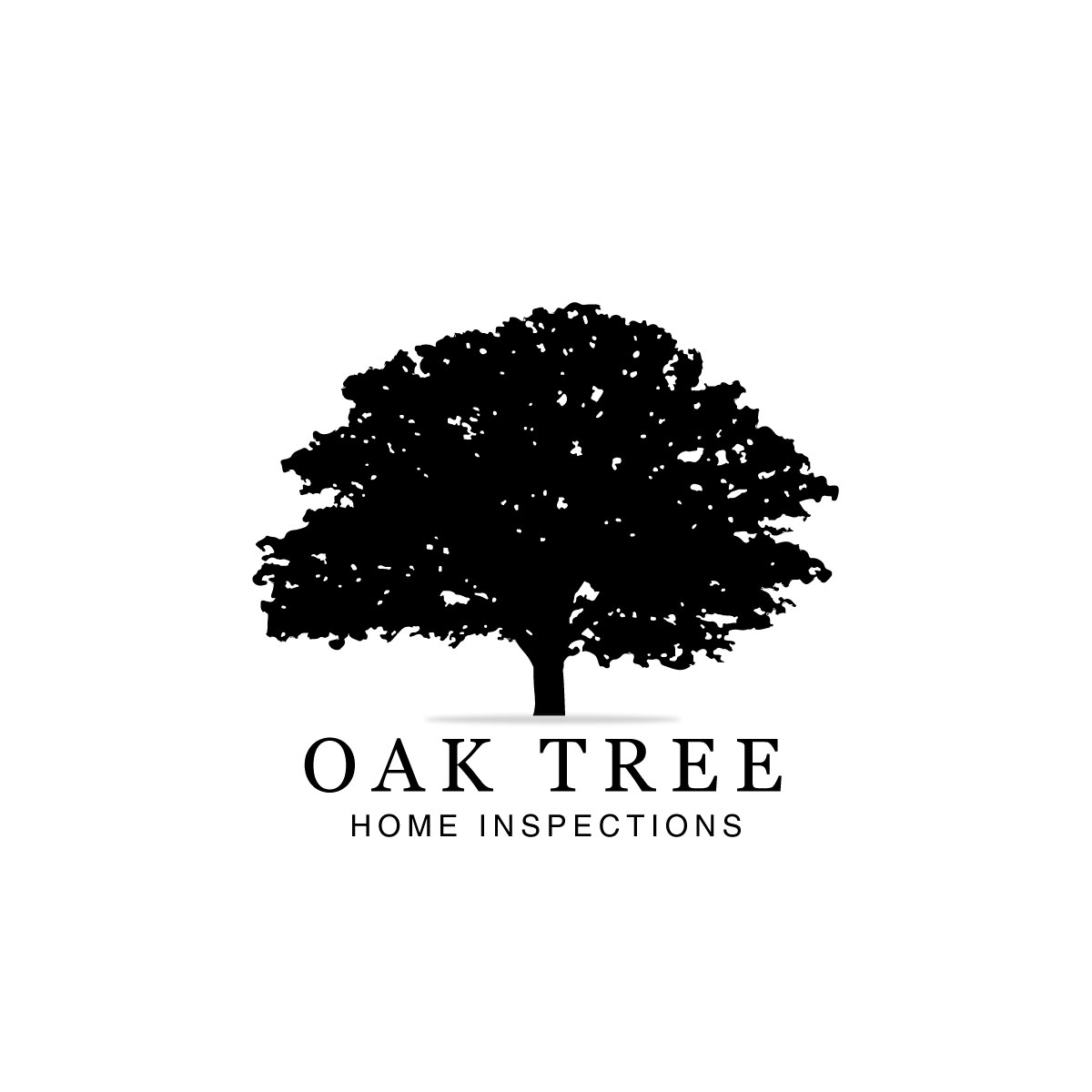 OakTree Home Inspections primary image