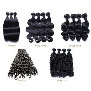 hairbeautystores image