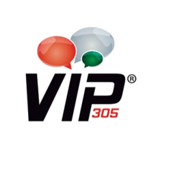 Vip 305 image