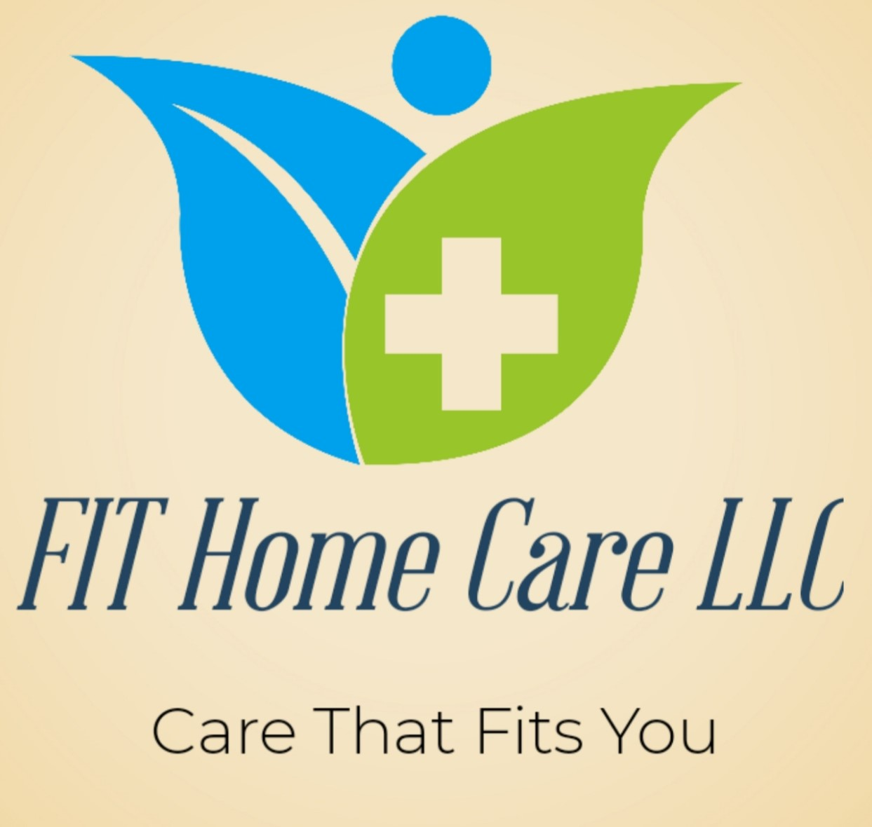 FIT Home Care LLC image