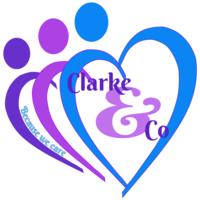 Clarke & Company image