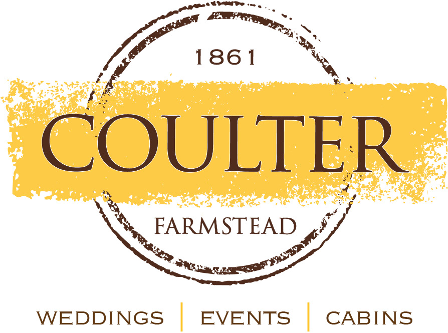 Coulter Farmstead, LLC image