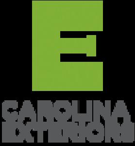 Carolina Exteriors Plus image