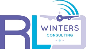 RL Winters Consulting LLC primary image