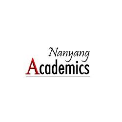 Nanyang Academics Tuition image