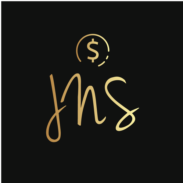 JNS Financial Services of the Emerald Coast image
