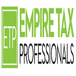 Empire Tax Preparation Accountant Austin primary image