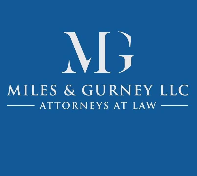 Miles & Gurney, LLC image