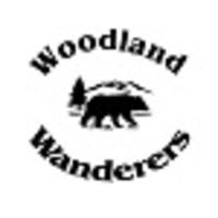 Woodland Wanderers image