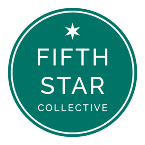 Fifth Star Collective primary image