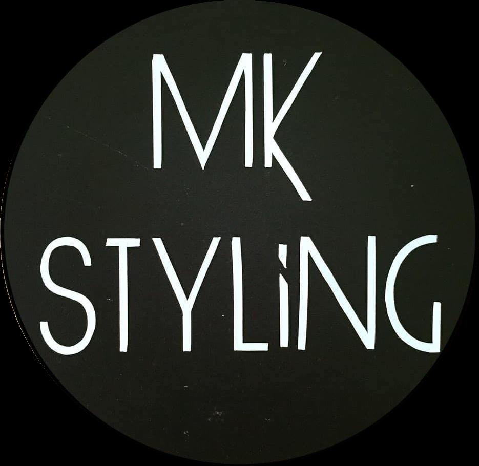 MK Styling image