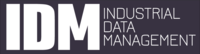 Industrial Data Management, Inc. image