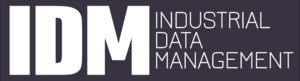 Industrial Data Management, Inc. primary image