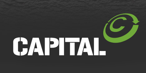 Capital Recycling image
