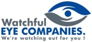 Watchful Eye Companies LLC  primary image