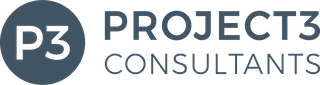 Project3 Consultants image